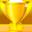 """работа - победитель тура """"апрель - сентябрь 2012"""""""